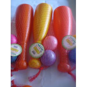 Pelotas plasticas para piscina juegos y juguetes en for Piscinas plastico duro