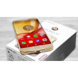Motorola Moto M - Libres 4gb Ram 32 Gb- Env Gratis! Oferta