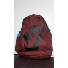 Mochila Nike Sportswear Vino.. 46 X 30 X 15 Cms.gquil(no)
