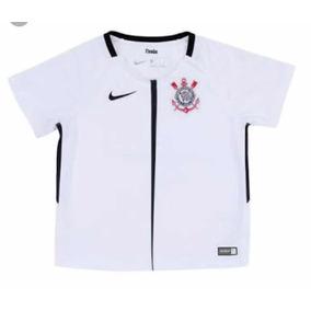 Estampa Com Simbolo Do Corinthians - Camisetas no Mercado Livre Brasil f06f9aa109bca