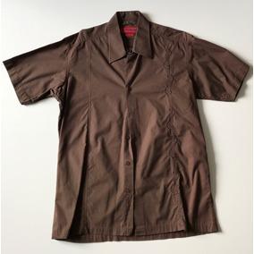 Camisa Social Slim Fit Individual Dudalina