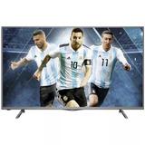 Smart Tv Led 32 Hd Noblex Ea32x5000+envio Gratis Somos