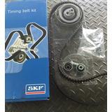 Kit De Distribucion Audi A3 A4 S3 Tt 2.0 Tfsi Fsi Skf