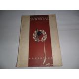 Revista Del Suboficial 1944 Ejercito Argentino Militar Nº310