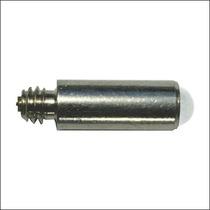 Lampada Branca 5mm - Led - Para Otoscópio