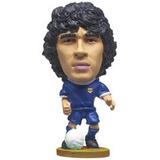 Diego Armando Maradona Argentina 86 Mundial 1986