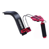 Sevenoak Sk-r01 Shoulder Support Rig For Canon Nikon Sony Vi