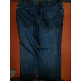Pantalon De Caballero Rocawear Talla 36 Nuevo Barato!