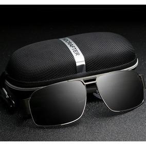 Oculos De Sol Masculino Hdcrafter - Óculos no Mercado Livre Brasil 9483534f85