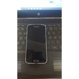 Samsung Galaxy S5 G900t