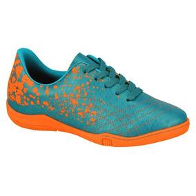 Chuteiras Importadas Da China Infantil - Sapatos no Mercado Livre Brasil b37bb8e96e674