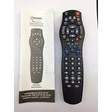 Control Remoto Gdi Deco Cablevision Decodificador Telecentro