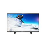 Smart Tv Led 32 Philips Ultra Delgado 32phg5101