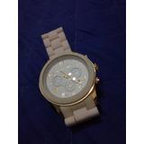 Reloj Pulsera Mujer Michael Kors Imitacion