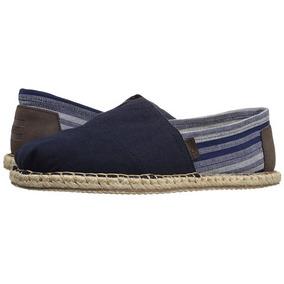 Zapatos Toms Seasonal 21892225