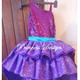 Disfraz Princesa Barbie Pop Star Keira