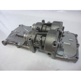 Conjunto Balanceiro Motor Astra Vectra 2.2 2.4 16v 93316195