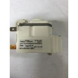 Timer Degelo Refrigerador Electrolux Ds38 / Ds41 127v Lg