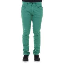 Calça Masculina Quiksilver Passeio Especial New Color