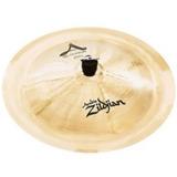 Vendo China Zildjian A Custom 18