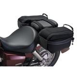 Alforjas Maletas Para Moto Importadas Motogear