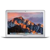 Macbook Air Apple Mqd32e/a - Intel Core I5, 8 Gb, 128 Gb, 13