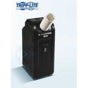 Unidad Acondicionador De Aire Portátil Tripp-lite Srcool12k,