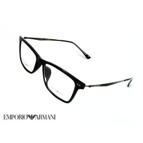 9eb62b0acc Gafas Armani Exchange Ref Ax036s - Gafas Monturas en Mercado Libre ...