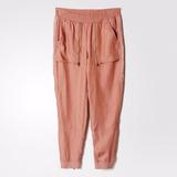 Calça adidas Stella Mccartney Women Track Pants