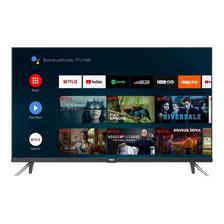 Smart Tv 40 Pulgadas Full Hd And40y Rca Android Tv Nuevo