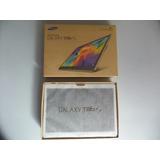 Samsung Galaxy Tab S 10.5 4g Lte Nueva