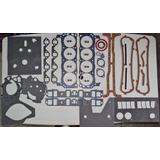 Kit De Empacaduras Para Ford 302 5.0l V8 F.i.marca Fraco Col