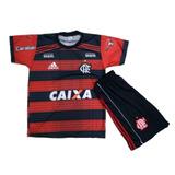 Camisa Guarani 2018 em Vargem Grande Paulista no Mercado Livre Brasil 122dfc3a87afc