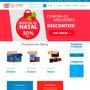 Loja Virtual Integrada Mercado Livre Profissional Responsiva