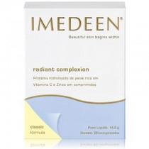 Imedeen Radiant Complexion 120 Comprimidos