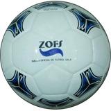 Balon De Futbol Sala Zofs