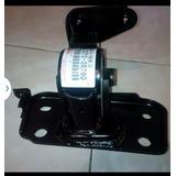 Base Motor Izquierda Toyota Previa Numero Parte#12372-28280
