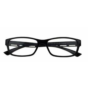 Óculos Para Leitura , 2.0 Retro