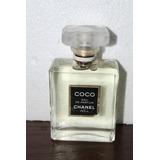 Perfumes Originales De Outlet