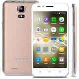 Tlf Celular Android Xgody Liberado Gsm