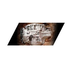 Cambio Completo Automatico 6t50 3.0 4x2 Captiva 2012
