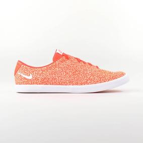 Tênis Nike Mini Sneaker Lace Pr 749984-610