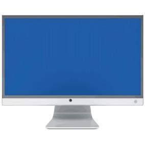 Computador Aio 21.5 Intel I3 6100 6th Hdd 500gb 4gram Nuevo