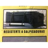 Porta Maletas De Techo Para Carros Y Camionetas