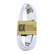 Pack 100 Unidades Cables Micro Usb V8 Por Mayor Android