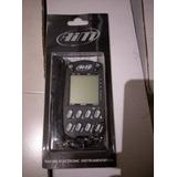 Multicronometro Cronometro Toma De Tiempos Multichron Aim