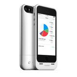 Funda Batería +16gb Memoria Iphone 5/5s/se Space Pack Mophie