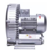 Compressor Soprador Radial 2,05 Kw (2,74 Cv) Trifásico