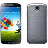 Smartphone Samsung Galaxy S4 4g (16gb) - Preto ( Lacrado)