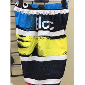Pantaloneta Short De Niño